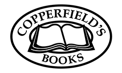 This image has an empty alt attribute; its file name is copperfieldslogo.png