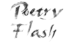 Poetry Flash
